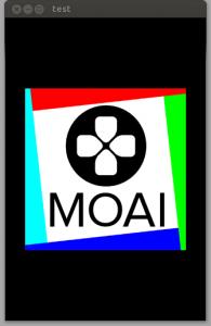 moai_2013_1231_anim-basic