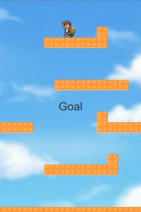 TapJump_goal