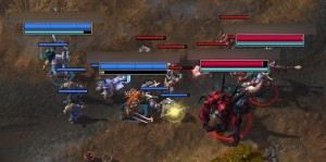 hots_training_clipped.png.masked