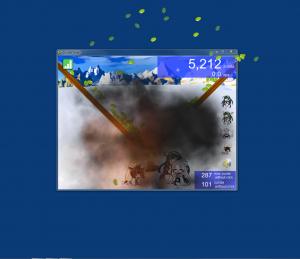ZundaClicker_bomb_1
